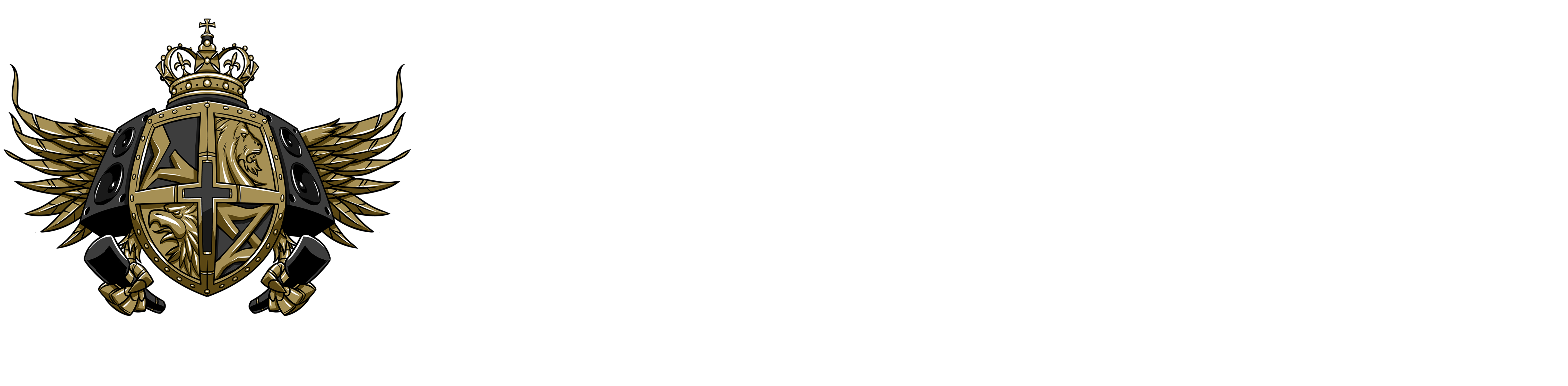 LexZyne Productions