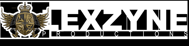 LexZyne Productions
